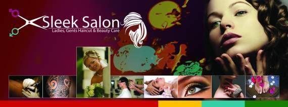 board_salon_2011