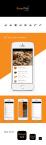 Bread Talk - iOS App