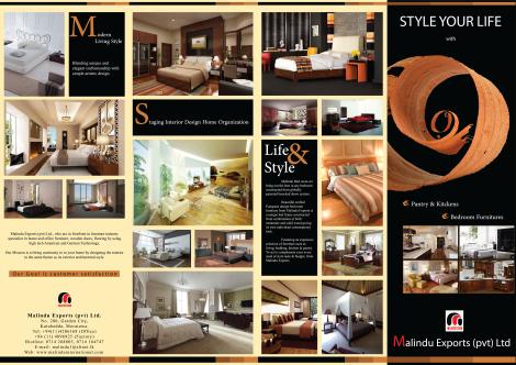 brochure_front_2011