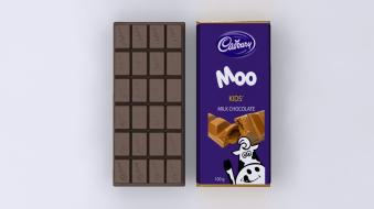 cadbury_commercial_realflow_3