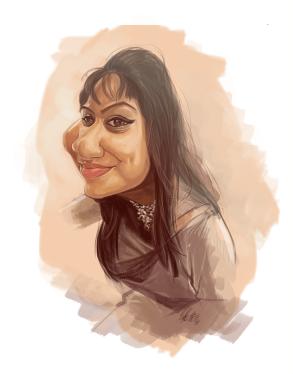 Caricature_0004_121