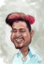 Caricature_0012_113