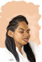 Caricature_0013_112