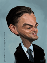 Caricature_0016_109