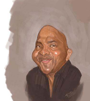 Caricature_0020_105