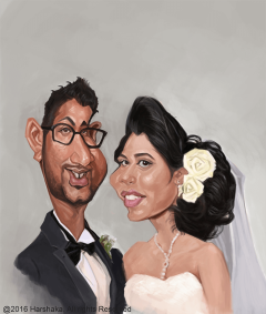 Caricature_0021_104