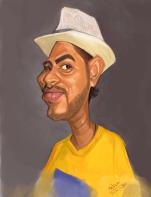 Caricature_0026_99