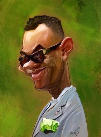 caricature_colour_0019_73