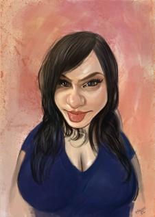 caricature_colour_0025_67