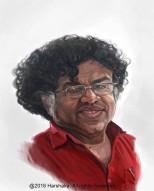 Lec: Chandraguptha Thenuwara