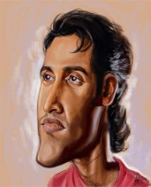 Samith Harinda