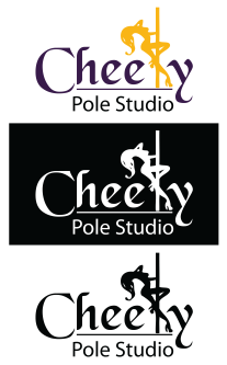 Cheeky_logo_2013