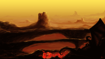 concept_0000_digital_painting_9