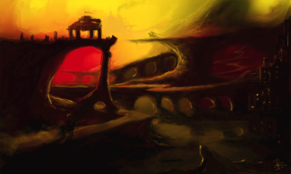 concept_0001_digital_painting_8