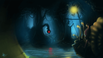 concept_0002_digital_painting_7