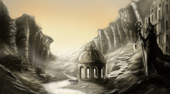 concept_0003_digital_painting_6