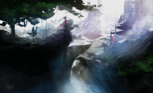 concept_0004_digital_painting_5