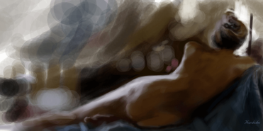 concept_0005_digital_painting_4