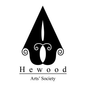 hewood_art_society_logo