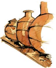 illustration2013_0003_4
