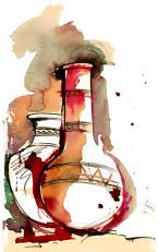 illustration2013_0004_5