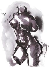 illustration2013_0005_6