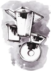 illustration2013_0006_7
