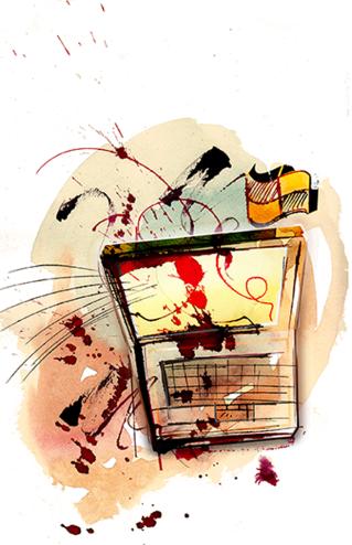 illustration2013_0007_8