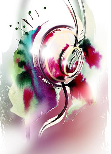illustration2013_0008_9