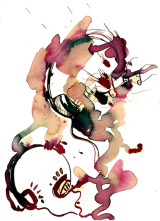 illustration2013_0009_10