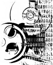 illustration2013_0011_12