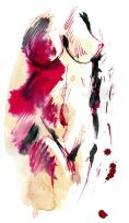 illustration2013_0018_19