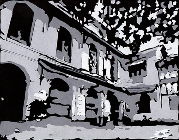 illustration2013_0021_22