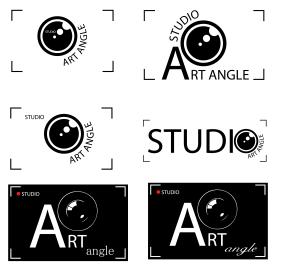 logo_photography_2011