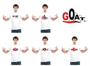 logo_tshirt_2013
