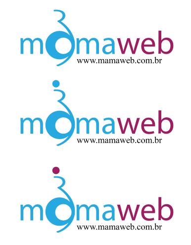mamaweb_loo_2013
