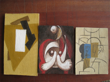 picasso_with_guernica_clayanimation_12