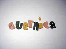 Guernica-Title-2009
