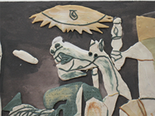 picasso_with_guernica_clayanimation_7