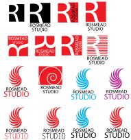 rosmed_studio_logo_2013