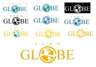 scan_globe_logo_2013
