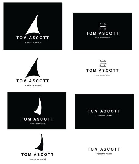tom_scott_logo_2013