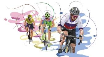 illustrations_0008_peotv_2020_calendar (5)